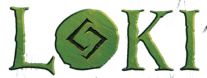 Loki Vol 3 1 Logo.png