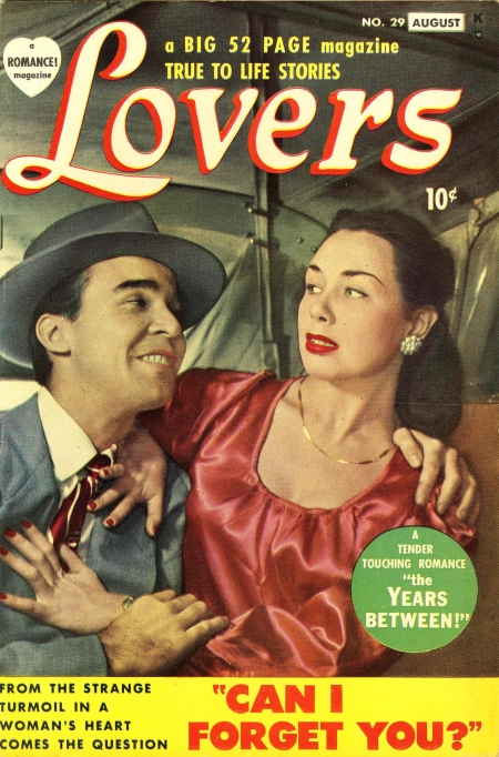Lovers Vol 1 29.jpg