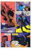 Luke Cage (Earth-616) from Cage Vol 1 18 02