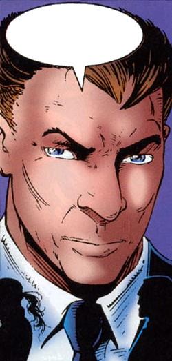 Mario Barbarossa (Earth-616) from Spider-ManPunisher Family Plot Vol 1 2 0001.jpg