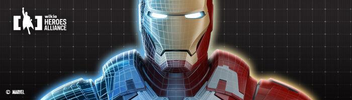 MarvelStation BlogHeader 700x200 R9.jpg