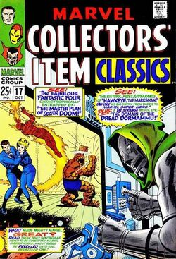 Marvel Collectors' Item Classics Vol 1 17.jpg
