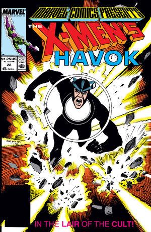 Marvel Comics Presents Vol 1 28.jpg
