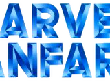 Marvel Fanfare Vol 2
