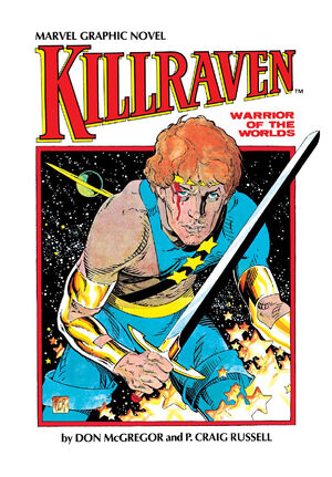 Marvel Graphic Novel Vol 1 7.jpg