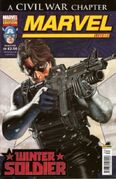 Marvel Legends (UK) Vol 1 30