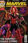 Marvel Legends (UK) Vol 1 37