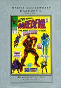 Marvel Masterworks Vol 1 41