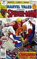Marvel Tales Vol 2 103