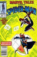 Marvel Tales Vol 2 200