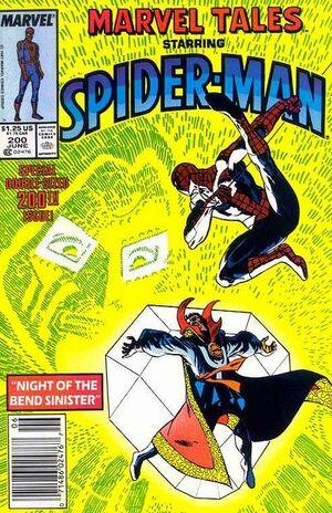Marvel Tales Vol 2 200.jpg