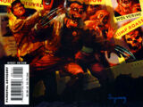 Marvel Zombies/Army of Darkness Vol 1 1