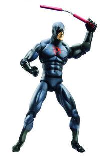 Matthew Murdock (Earth-616) from Marvel Universe (Toys) Series 2 Wave XVIII 0001.jpg