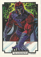 Max Eisenhardt (Earth-616) from Best of Byrne Collection 0001
