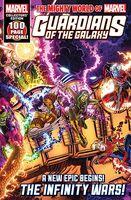 Mighty World of Marvel Vol 7 17
