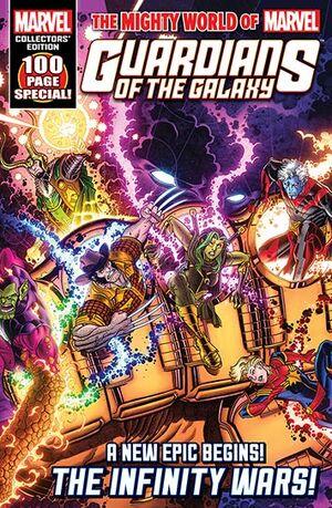 Mighty World of Marvel Vol 7 17.jpg