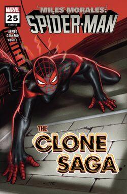 Miles Morales Spider-Man Vol 1 25.jpg
