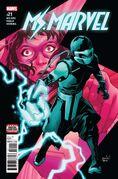 Ms. Marvel Vol 4 21