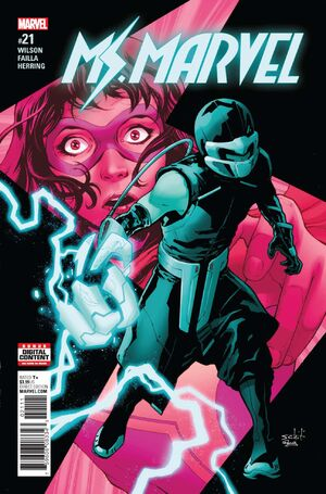 Ms. Marvel Vol 4 21.jpg