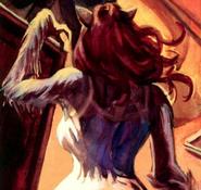Nadja Hellsgaard (Earth-616) from Punisher Vol 8 14 001