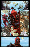 Nathan Summers and Wade Wilson (Earth-616) from Cable & Deadpool Vol 1 4 0002