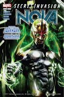 Nova Vol 4 18