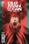 Old Man Logan Vol 2 20