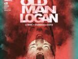 Old Man Logan Vol 2 20