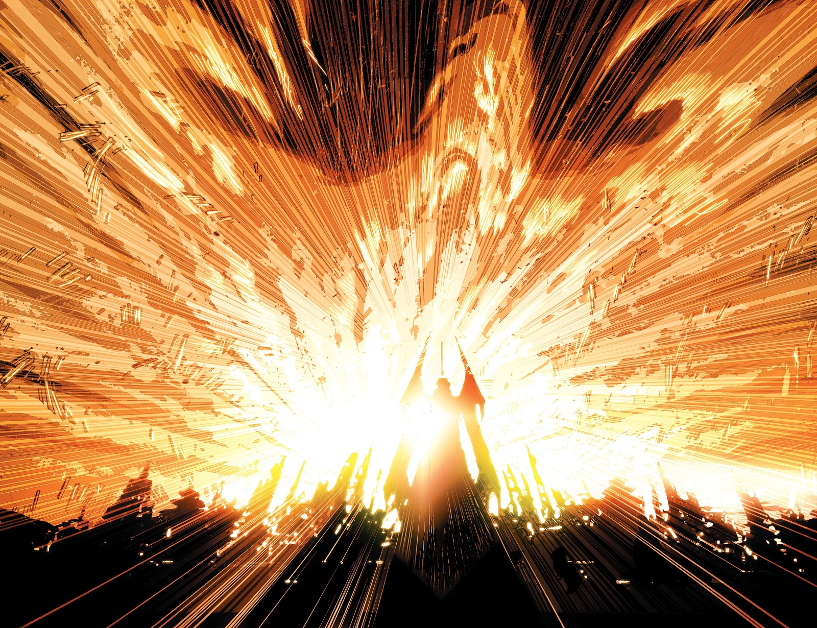 Phoenix Force (Earth-62520)