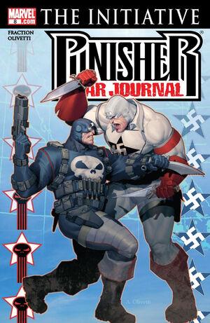 Punisher War Journal Vol 2 8.jpg