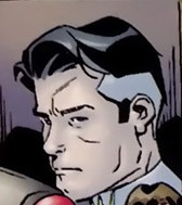 Reed Richards (Earth-808122)