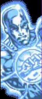 Robert Drake (Earth-205117)