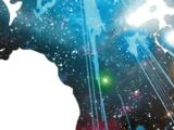 Second Cosmos (Multiverse)