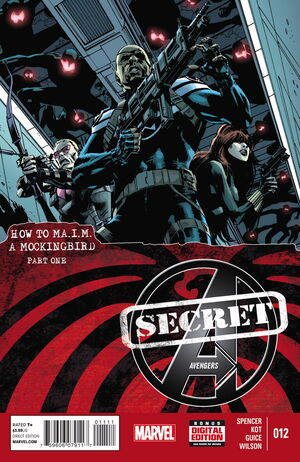 Secret Avengers Vol 2 12.jpg