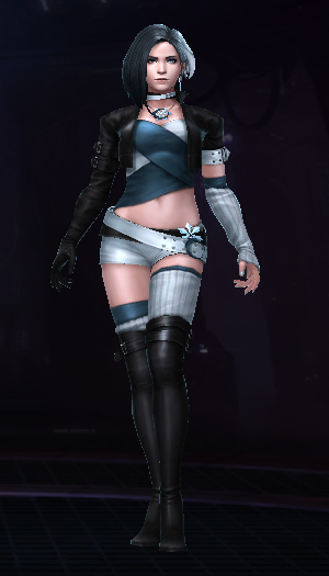 Seol Hee (Earth-TRN012) from Marvel Future Fight 003.png