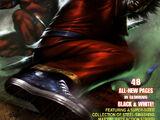 Shang-Chi: Master of Kung Fu Vol 2