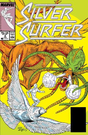 Silver Surfer Vol 3 8.jpg