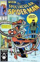 Spectacular Spider-Man Vol 1 173