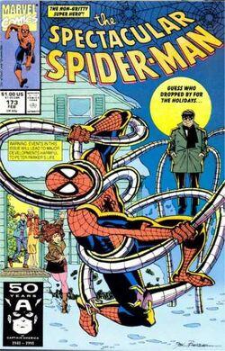 Spectacular Spider-Man Vol 1 173.jpg