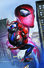 Spider-Geddon Vol 1 0 NYCC 2018 Exclusive Variant C