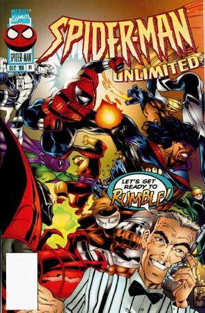 Spider-Man Unlimited Vol 1 14.jpg