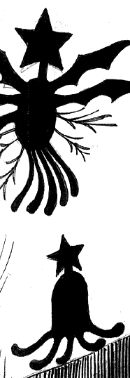 Star-Headed Old Ones from Conan the Savage Vol 1 4 0002.png