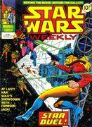 Star Wars Weekly (UK) Vol 1 30