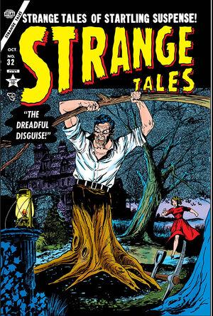 Strange Tales Vol 1 32.jpg