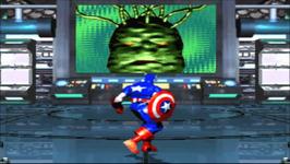 Supreme Intelligence (Earth-TRN561)