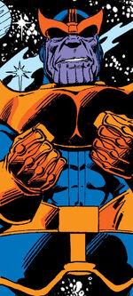 Thanos (Earth-829)