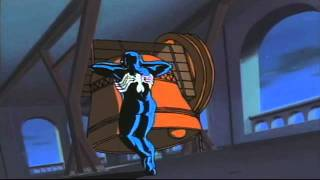 Spider-Man: The Animated Series Season 1 8