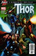 Thor Vol 2 81