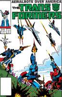 Transformers Vol 1 21
