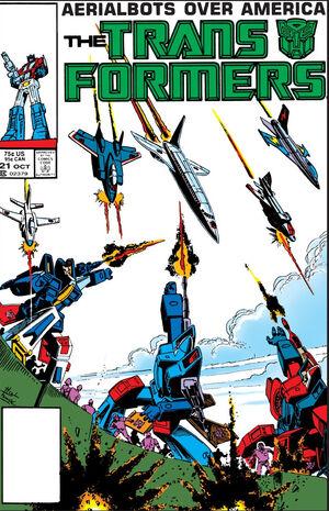 Transformers Vol 1 21.jpg